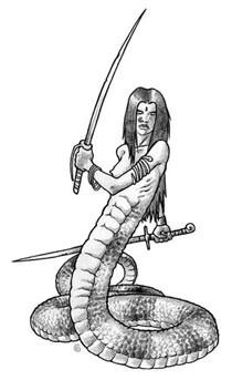 miti,leggende,creature,bestie,mitologia,bestie mitiche,creature mitiche,bestie antiche,creature  ANTICHE,BESTIE SACRE,CREATURE SACRE,BESTIE LEGGENDARIE,CREATURE LEGGENDARIE,ANTICHITà,FAVOLE,FAVOLE ANTICHE,MOSTRI,MOSTRI MITOLOGICI,MOSTRI SACRI,echidna,leggende greche,greci,grecia,miti greci,mitologia greca,leggende greche,antichità greche,divinità greche.