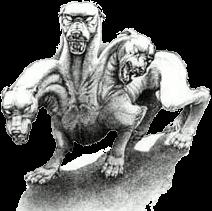 miti,leggende,creature,bestie,mitologia,bestie mitiche,creature mitiche,bestie antiche,creature  ANTICHE,BESTIE SACRE,CREATURE SACRE,BESTIE LEGGENDARIE,CREATURE LEGGENDARIE,ANTICHITà,FAVOLE,FAVOLE ANTICHE,MOSTRI,MOSTRI MITOLOGICI,MOSTRI SACRI,cerbero,greci,grecia,mitoogia gteca,leggende greche,miti greci,ade,figli di ade.