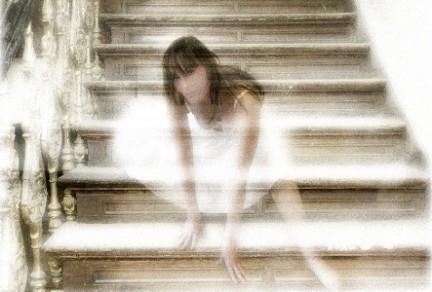 spititi maligni,fantasmi,spettri,larve,anime,essenze spettrali.