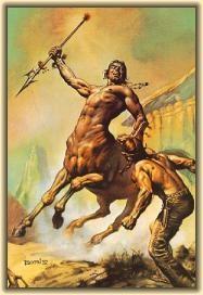 miti,leggende,creature,bestie,mitologia,bestie mitiche,creature mitiche,bestie antiche,creature  ANTICHE,BESTIE SACRE,CREATURE SACRE,BESTIE LEGGENDARIE,CREATURE LEGGENDARIE,ANTICHITà,FAVOLE,FAVOLE ANTICHE,MOSTRI,MOSTRI MITOLOGICI,MOSTRI SACRI,frecia,greci,mitologia greca,miti greci,leggende greche,centauro,cavallo,uomo,metà,metà cavallo,uomo metà cavallo,metà uomo metà cavallo.
