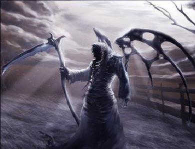 angeli,morte,angelo della morte,mietitore oscuro,oscuro mietitore