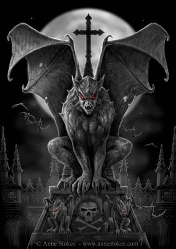 Gargoyle (1).jpg