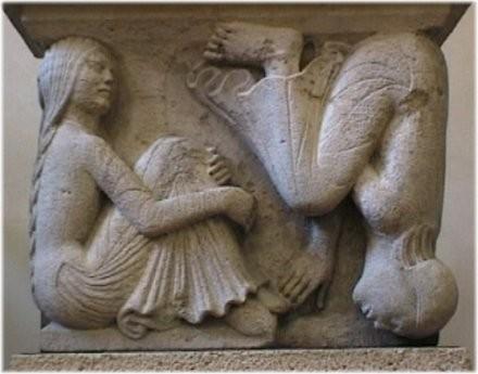 Duomo Museo Lapidario_Metope-Gli Antipodi (Maestro delle Metope).jpg