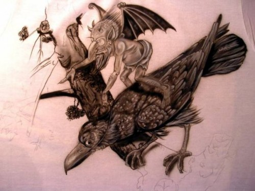 miti,leggende,creature,bestie,mitologia,bestie mitiche,creature mitiche,bestie antiche,creature  ANTICHE,BESTIE SACRE,CREATURE SACRE,BESTIE LEGGENDARIE,CREATURE LEGGENDARIE,ANTICHITà,FAVOLE,FAVOLE ANTICHE,MOSTRI,MOSTRI MITOLOGICI,MOSTRI SACRI,folletti,lucchesia,garfagnana,miti della lucchesia e garfagnana,leggende lucchesiane e garfagnane,buffardello...