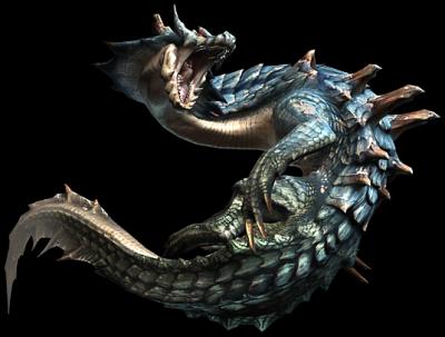 draghi,drago marino,mostri marini,leggende narrate di mostri.