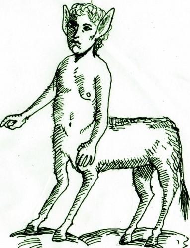 miti,leggende,creature,bestie,mitologia,bestie mitiche,creature mitiche,bestie antiche,creature  ANTICHE,BESTIE SACRE,CREATURE SACRE,BESTIE LEGGENDARIE,CREATURE LEGGENDARIE,ANTICHITà,FAVOLE,FAVOLE ANTICHE,MOSTRI,MOSTRI MITOLOGICI,MOSTRI SACRI,mezzo uomo mezzo asino,sardegna,mitolofia sarda,miti sardi,folclore europeo,mitologia  europea ,mitologa italiana,folclore italiano,folclore sardo,buduncru
