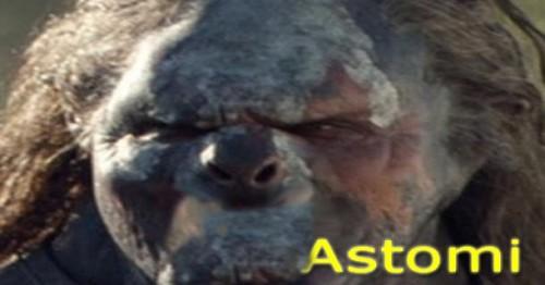 astomi.jpg
