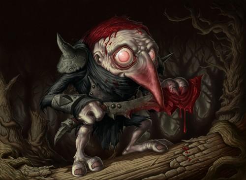 Murderous_Redcap_by_DaveAllsop.jpg