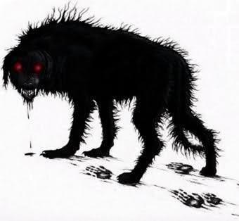 miti,leggende,creature,bestie,mitologia,bestie mitiche,creature mitiche,bestie antiche,creature  ANTICHE,BESTIE SACRE,CREATURE SACRE,BESTIE LEGGENDARIE,CREATURE LEGGENDARIE,ANTICHITà,FAVOLE,FAVOLE ANTICHE,MOSTRI,MOSTRI MITOLOGICI,MOSTRI SACRI,cane nero,credenze anglosassoni,cane spettrale,black dog,cane spettrale nero,cane nero anglosassone...