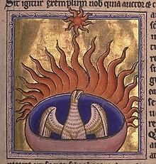 220px-Phoenix_detail_from_Aberdeen_Bestiary.jpg