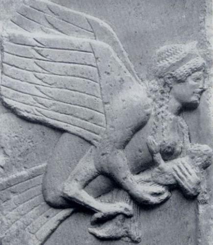 arpia,donna volante,mitologia,greci,grecia,miti,legende,mitologia greca,bestie,creature,bestie antiche,creature mitiche,creature mitologiche,bestie mitiche,bestie mitologiche,creature leggendarie,bestie leggendarie