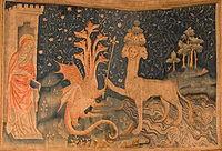 miti,leggende,creature,bestie,mitologia,bestie mitiche,creature mitiche,bestie antiche,creature  ANTICHE,BESTIE SACRE,CREATURE SACRE,BESTIE LEGGENDARIE,CREATURE LEGGENDARIE,ANTICHITà,FAVOLE,FAVOLE ANTICHE,MOSTRI,MOSTRI MITOLOGICI,MOSTRI SACRI.bestia del mare, creature bibliche,bibbia...
