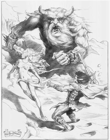 giganti,gelo,giganti del gelo,nordici,unità mitiche,unità mitiche nordiche,mitologia,miti,leggende,mitologia nordica,ghiaccio,neve,mostri,bestie,creature mitiche,creature leggendarie.