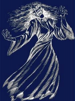 banshe,banshee,creature,bestie,miti,leggende,mitologia,scozzia,scozzesi,miti scozzesi,leggende scozzesi,mitologia scozzese,creature mitologiche,bestie mitologiche,creature antiche,bestie antiche,creature mitiche,bestie mitiche,creature leggendarie,bestie leggendarie,antichità,spettri,fantasmi
