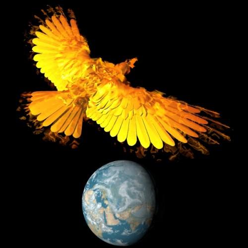 phoenix and moon.jpg