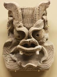 miti,leggende,creature,bestie,mitologia,bestie mitiche,creature mitiche,bestie antiche,creature  ANTICHE,BESTIE SACRE,CREATURE SACRE,BESTIE LEGGENDARIE,CREATURE LEGGENDARIE,ANTICHITà,FAVOLE,FAVOLE ANTICHE,MOSTRI,MOSTRI MITOLOGICI,MOSTRI SACRI,bestia del richiedente,leggende arturiane,mitologia arturiana...