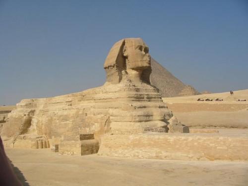 egitto,mitologia,mitologia egiziana,sfinge,provenienze sumere.
