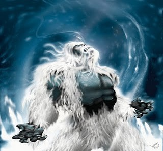 miti,leggende,creature,bestie,mitologia,bestie mitiche,creature mitiche,bestie antiche,creature  ANTICHE,BESTIE SACRE,CREATURE SACRE,BESTIE LEGGENDARIE,CREATURE LEGGENDARIE,ANTICHITà,FAVOLE,FAVOLE ANTICHE,MOSTRI,MOSTRI MITOLOGICI,MOSTRI SACRI,abominevole uomo delle nevi,yeti,nevi,re delle nevi,avvistamenti